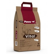 Pavo Vital- Refill 8kg