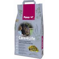 Pavo Care4Life 3kg