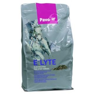 Pavo E'lyte 3kg