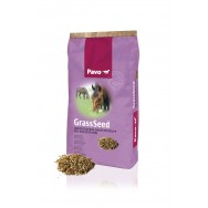 Grass Seed 15Kg