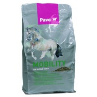 Pavo Mobility 3Kg