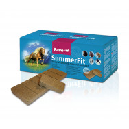 Pavo SummerFit (30 brickets)